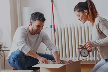 How to Retain Millennial Renters: 5 Steps to Take | Buildium