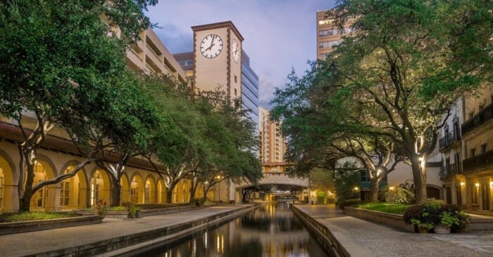 Irving, Texas | 100 Up-and-Coming Real Estate Markets to Watch in 2020